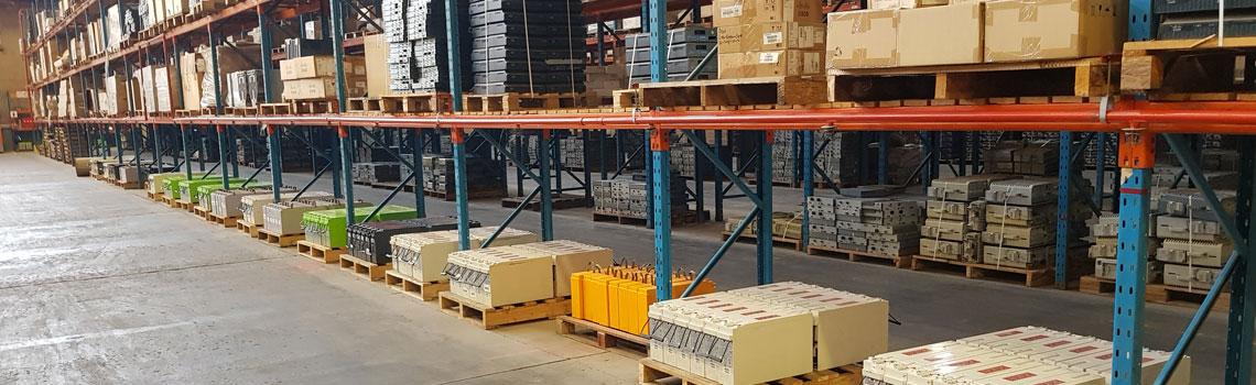 eam-warehouse2